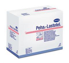 Peha®-Lastotel® Binde