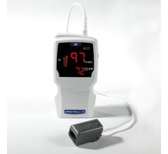 SPECTRO2™ 10 Pulsoximeter