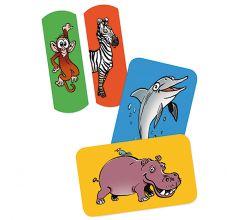 Coverplast® Kids Strips