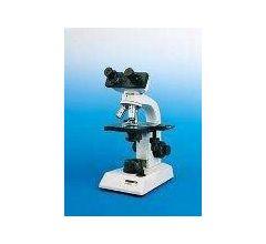 HUND Arztmikroskop medicus plus PH