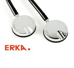 ERKA. Classic Stethoskop