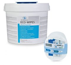 ECO Wipes