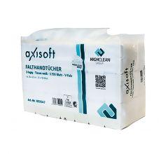 Axisoft Basic