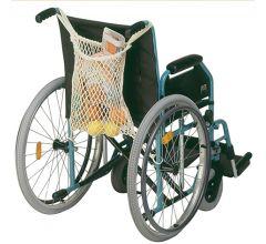 Rollstuhlnetz